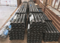 Mechenical Spindle Geology Road Exploration Blasting Hole Core Dril Rig Drilling Depth 100m
